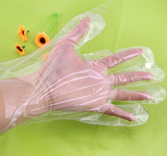 cách làm móng tay đẹp - lưu ý nhỏ, hiệu quả to