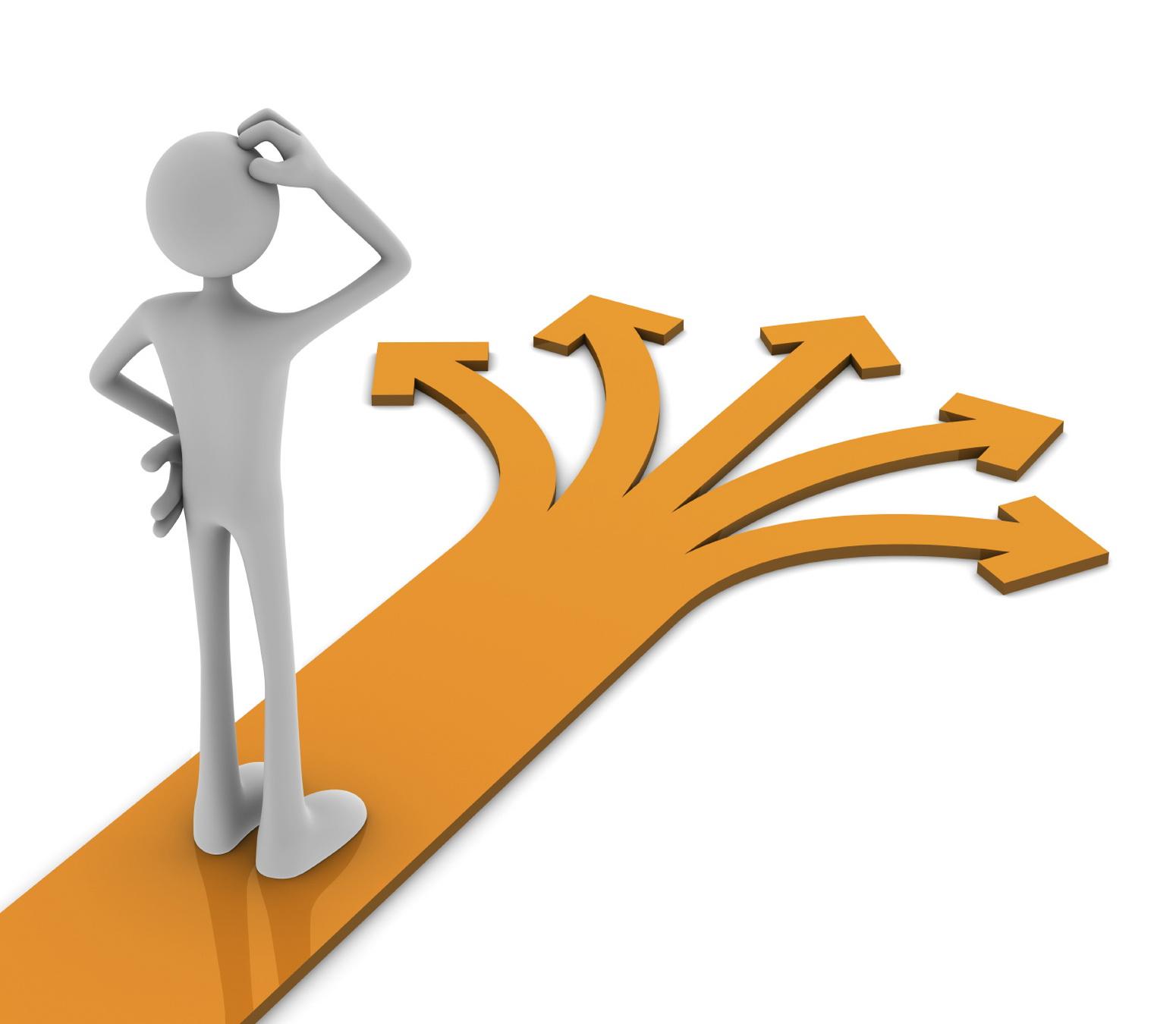 day nail kết hợp hướng dẫn khởi nghiệp