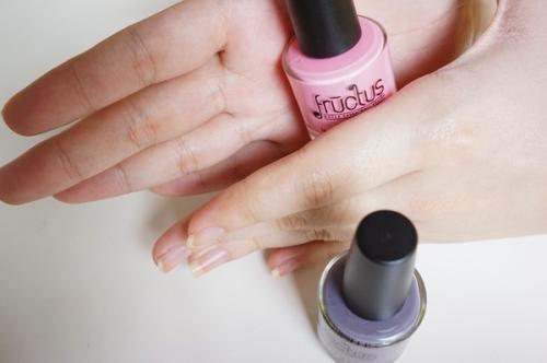6 sai lầm dễ mắc nếu không được dạy nail chuyên nghiệp