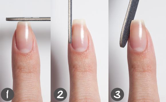 trường dạy nail chuyên nghiệp chất lượng