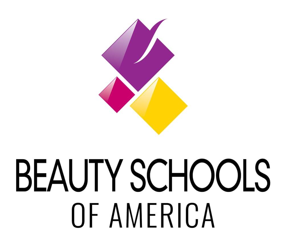 trường dạy nghề nail nổi tiếng trên thế giới