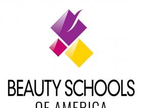 Ghé thăm những trường dạy nghề nail nổi tiếng trên thế giới