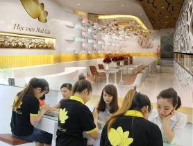 3 nghề làm đẹp hot nhất ở Việt Nam hiện nay