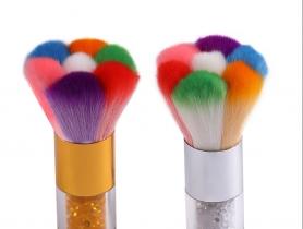Các dụng cụ nail cần thiết của môn Đắp Móng Bột Acrylic